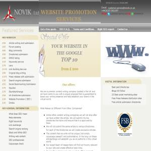 Web site evaluation - Seo expert, seo specialist, affordable seo services, web site evaluation, affordable website promoti