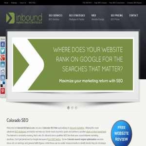 SEO Services by Colorado SEO Pros